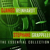 The Essential Collection (50 Tracks Digitally Remastered)