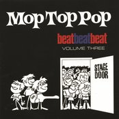 Mop Top Pop: Beat Beat Beat, Vol. 3