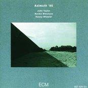 Azimuth '85
