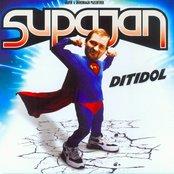 Ditidol