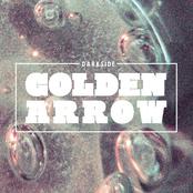 album Golden Arrow by Darkside