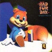 Conker's Bad Fur Day Soundtrack