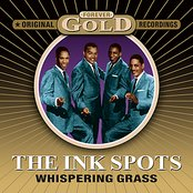 Whispering Grass - Forever Gold