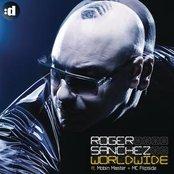 Worldwide (feat. Mobin Master + MC Flipside)