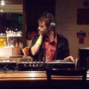deejay mixes :)