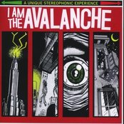 I Am The Avalanche