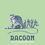 album Live At Chasse by Racoon