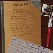 Divi's Songbook