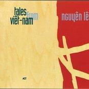 Tales From Viêt-Nam