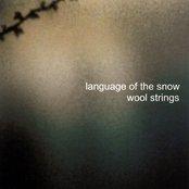 Language of the snow