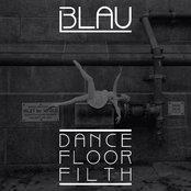 Dance Floor Filth