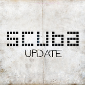album Update by Scuba
