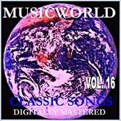 Musicworld - Classic Songs Vol. 16