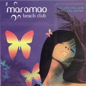 Maramao Beach Club