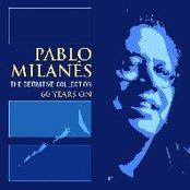 Pablo Milanés, The Definitive Collection