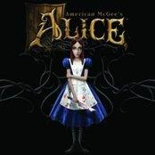 American McGee's Alice (Original Music Score)