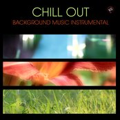 Chill Out Background Music Instrumental - Chill Lounge