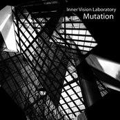 Mutation EP
