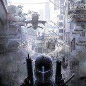 E.Y.E : Divine Cybermancy Original Soundtrack