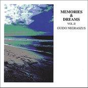 Memories & Dreams Vol.2