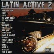 Latin Active 2