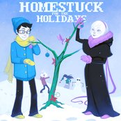 Homestuck for the Holidays