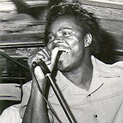 Ernie K-Doe setlists
