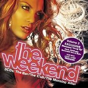 The Weekend - The Club (disc 2)