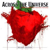 Across the Universe: Deluxe Edition