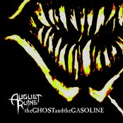 The Ghost and the Gasoline