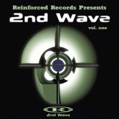 Reinforced Presents The 2nd Wave vol.1