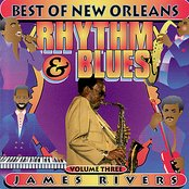 Best of New Orleans Rhythm & Blues, Vol. 3