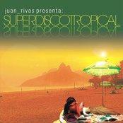 Superdiscotropical
