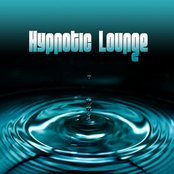 The Hypnotic Lounge