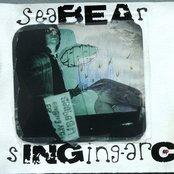 Singing Arc