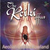 The Reiki Effect