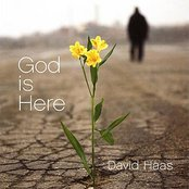God Is Here: Liturgical Music for the Journey of Reconciliation