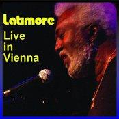 Latimore Live In Vienna