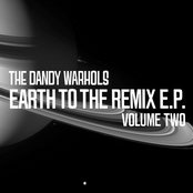 Earth to the Remix E.P. Volume Two