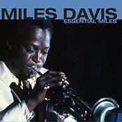 Essential Miles