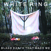 album <><> by White Ring