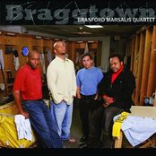 Braggtown