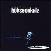 Live in Dortmund (disc 2)