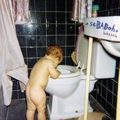 album Bakesale by Sebadoh
