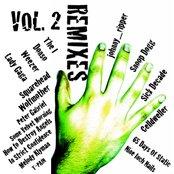 Remixes Vol. 2