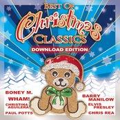 Best Of Christmas Classics