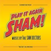 Play It Again Sham