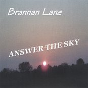 ANSWER THE SKY