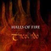 Halls of Fire part one