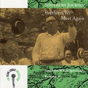 Southern Journey Vol. 4: Brethren, We Meet Again